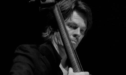 Erik Robaard