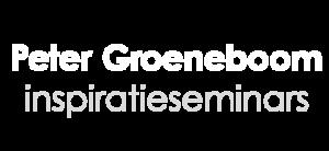 Peter Groeneboom